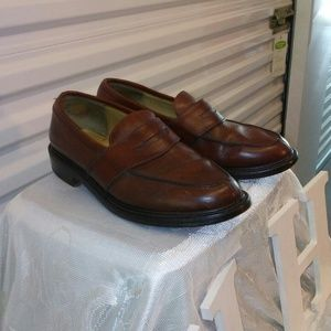 f7f030a4f79 Paraboots Shoes - Paraboots Mens Penny Loafers